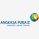 Angkasa Pura.png