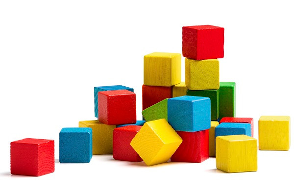 https://news.science360.gov/obj/story/efb408cd-aacc-4b13-a578-86d169e48de8/playing-puzzles-blocks-build-childrens-spatial-skills