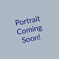 portraitcomingsoon.png