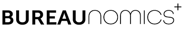 Bureaunomics-black.png