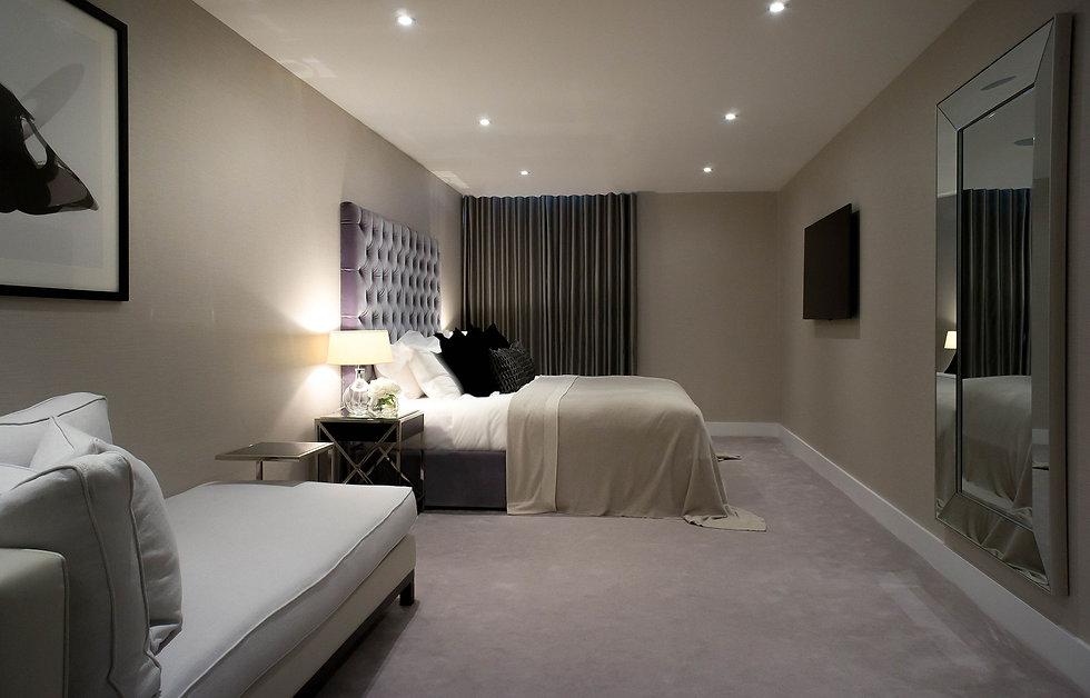 Islington Penthouse 9.jpg
