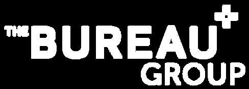 Bureau-Group-Logo-white.png