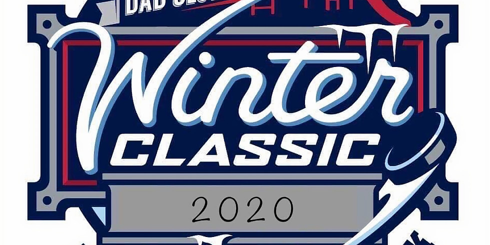 DCL Winter Classic