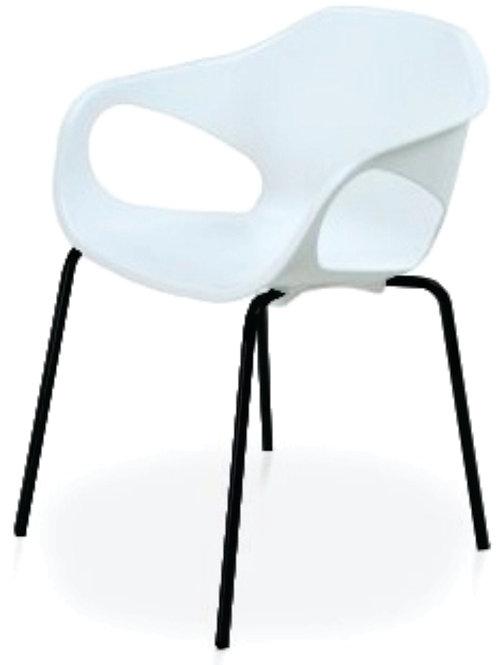 Cadeira Stay