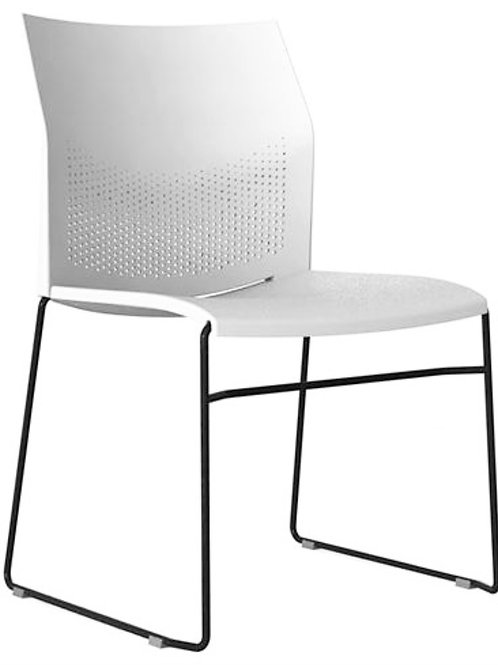 Cadeira Loly