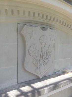 julien joselon taille de pierre Genève B