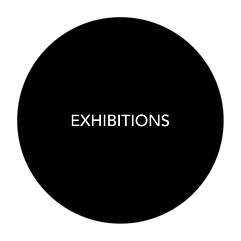 Exhibitions_icon-01.png