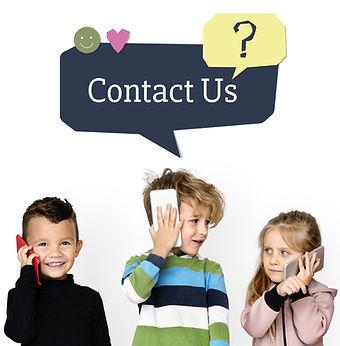 shutterstock_660659578 contact us.jpg