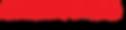 brickdrops logo 4x18-01.png