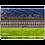 Thumbnail: Brickdrops Train Track with Lake Play Mat