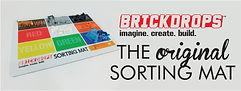 facebook 470x470 sorting mat-01.jpg
