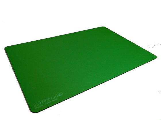 Brickdrops Green Screen Mat