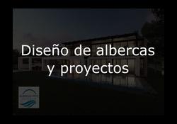 diseñoalbercasyproyecto