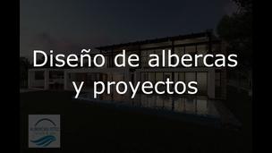 diseñoalbercasyproyectos