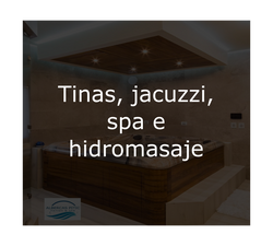 tinasjacuzzispaehidromasaje