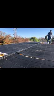 por paneles solares.png