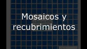 mosaicosyrecubrimientos