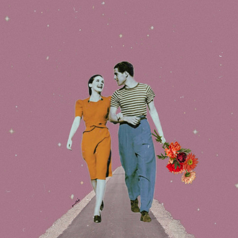 Zodiac Pairings That Are Matches Made In Heaven