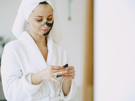 Best Skin Care Tips From Beauty Experts