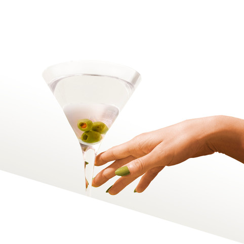 Best Winter Cocktail Recipes