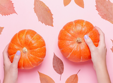 The Best Instagram Captions For Fall