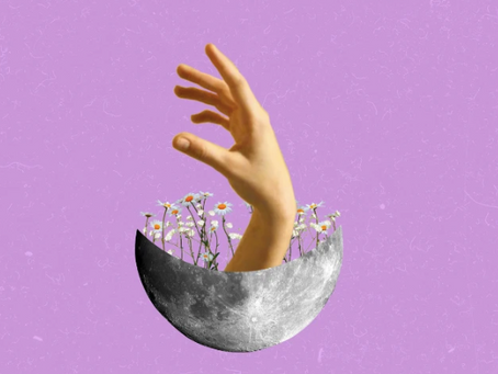 Your August Horoscope Is Here