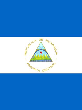 Nicaragua Fair Trade Organic