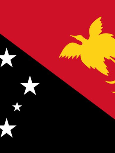 PNG Sigri B