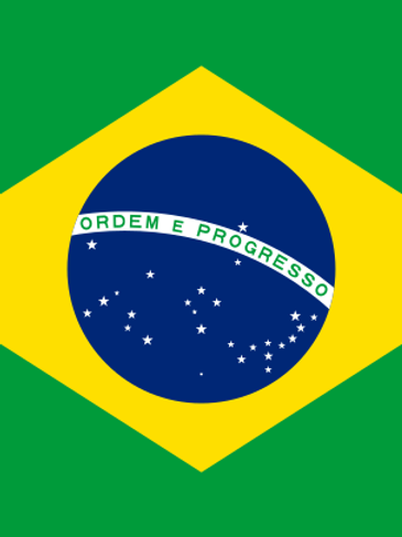 Brazil Ouro Fino Washed