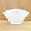 Thumbnail: Kalita 101 (40P) Paper filter