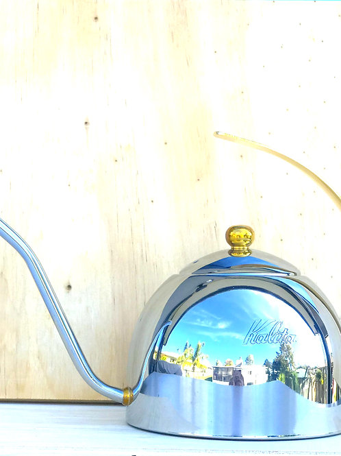 Drip Pot 600s