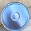 Thumbnail: Drip Pot 1000s