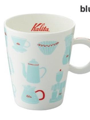 Kalita Mag      380ml