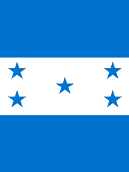 Honduras San Marcos SHG EP-Organic Certified