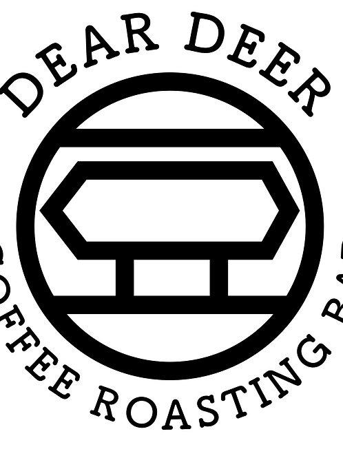 WS Dear Deer Premium Blend