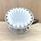 Thumbnail: Kalita 155  Wave series Coffee Filter (50P)
