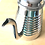 Thumbnail: Kalita Coffee Wave Pot