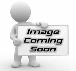 Image-Coming-Soon-Icon