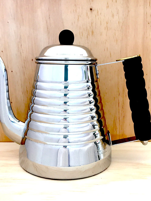 Kalita Coffee Wave Pot