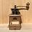 Thumbnail: Kalita Mini Mill