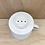 Thumbnail: Kalita 102 Coffee Dripper (White)