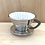 Thumbnail: Kalita 185 Stainless Coffee Dripper