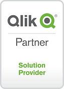 Qlik Partner.jpg