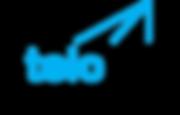 telopy draft logo.png