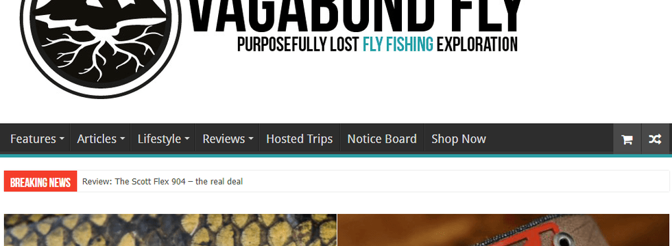 Vagabond-Fly.png