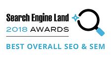 landy-award-blog.png