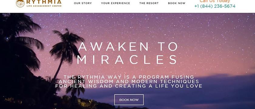 best-web-design-agencies-with-creative-p