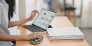 Protecting patient information in medical billing