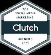 Top-Social-Media-Marketing-2021-by-Clutc