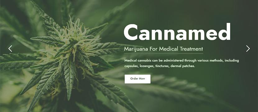 Cannamed-Cannabis-Marijuana-WordPress.jp